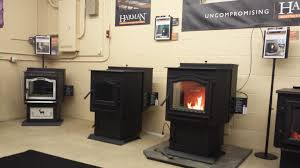 Cheap Home Decorations For Sale Decorating Make Your Home More Cozy With Pellet Stoves For Sale