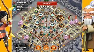samouraï siège samurai siege trap 1 epic fail win