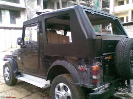 open jeep in dabwali for sale thar hardtop design page 10 team bhp