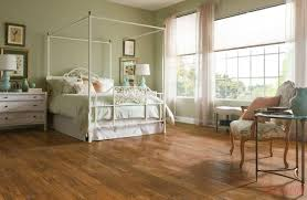 Cheap Unfinished Hardwood Flooring Other Cheap Hardwood Flooring Locking Hardwood Flooring Carpet