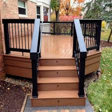 surprising deck and patio ideas for small backyards images