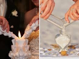 catholic wedding ceremony procedure and traditions gurmanizer