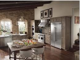 Farm Kitchen Ideas Spacious Design Ideas For A Country Farmhouse Kitchen Quarto Homes