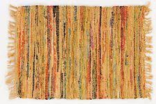 100 cotton runner rugs ebay