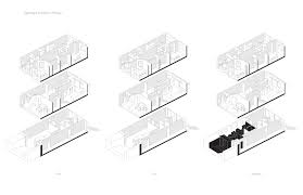 accessory dwelling unit renovation lisettearch