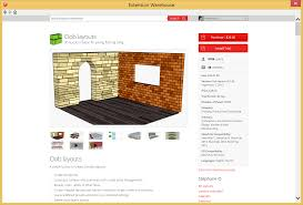 adding extensions to sketchup sketchup knowledge base