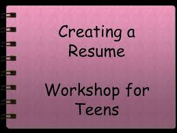 Resume For Teenagers Best 25 High Resume Ideas On Pinterest Resume Templates