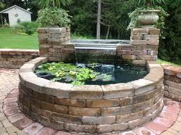 2033 best outdoor ideas images on pinterest backyard ideas