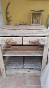 comment fabriquer un caisson de cuisine comment faire un caisson finest awesome comment faire une armoire