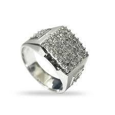 model cincin berlian mata satu jual aneka cincin berlian pria logammuliajewelry