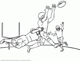 green bay packer coloring pages green bay packers free coloring pages on masivy world coloring