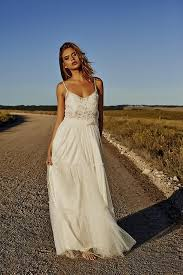 boho wedding dresses for sale naf dresses