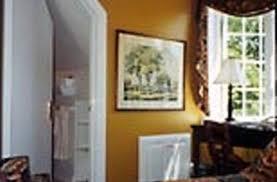 campbell house inn in eugene oregon b u0026b rental