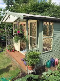 national garden scheme round cottage silsoe bedfordshire