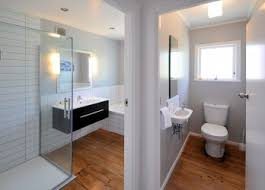 cheap bathrooms ideas bathroom small ideas with tub pictures cheap remodel northern