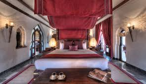 zenana luxury suite for couples seeking a period setting hampi zenana bedroom hampi orange county resorts