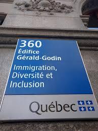 bureau d immigration du québec à nouveau plan d immigration au québec pour 2017 à 2019 s expatrier
