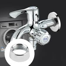 kitchen faucet to garden hose adapter sink kitchen picture more detailed picture about 1pc the faucet