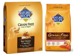 printable nature s recipe dog food coupons 23 in new nature s recipe grain free dog and cat food printable