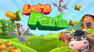 let u0027s farm hack cheats generator online gamebreakernation