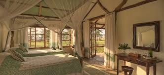 pictures of houses mara bush houses masai mara kenya safari asilia africa