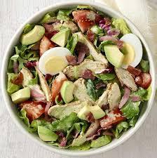 best 25 panera nutrition info ideas on pinterest healthy fast