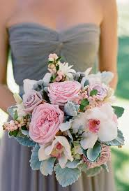 wedding flowers june 13 gorgeous wedding bouquets for june