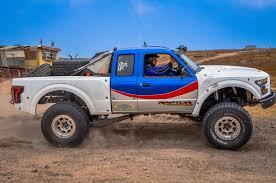 ford ranger prerunner fiberglass fenders 93 ford ranger to 2017 raptor road fiberglass one