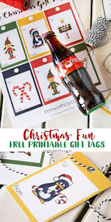 3471 best holly jolly christmas images on pinterest wrapping