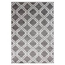 Are Polypropylene Rugs Safe Polypropylene Rugs Review Rugs Ideas