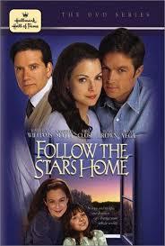 follow the home hallmark of fame dvd