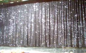 Silver Sparkle Shower Curtain September 2016 U0027s Archives Small Door Curtains Thick Curtains
