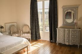 chambre d hote de charme troyes 5 chambres d hotes de charme à troyes maison m