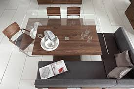 Corner Bench Dining Set Uk Space Saving Dining Tables Wharfside European Furniture