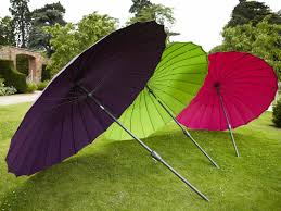 oversized patio umbrella 39 large patio umbrella patio umbrellas and outdoor parasols best