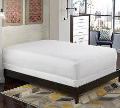 shop mattress protectors mattress firm