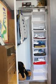 back to a breeze with these 5 organization hacks