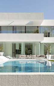 706 best modern home design images on pinterest architecture