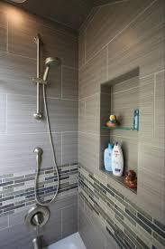 bathroom tile design ideas for small bathrooms bathroom bathroom tile ideas bathroom design ideas small