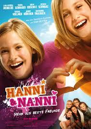 Kinoprogramm Bad Hersfeld Hanni U0026 Nanni Mehr Als Beste Freunde Kinoprogramm Filmstarts De