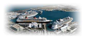 Car Service From Orlando Airport To Port Canaveral Mco Cruise Transportation Mco To Port Canaveral