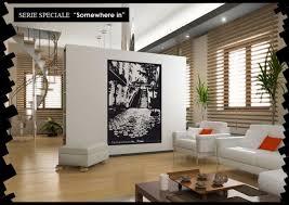 simulateur peinture cuisine gratuit logiciel peinture interieur gratuit avec dlicieux simulateur deco