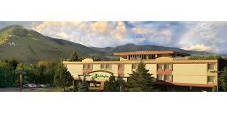 Comfort Inn Missoula Mt Holiday Inn Missoula Downtown Room Pictures U0026 Amenities