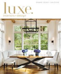 luxe magazine november 2015 pacific northwest by sandow media llc