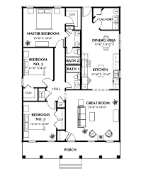 best cottage floor plans 71 best houses dog friendly images on pinterest floor plans