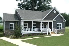 2 bedroom 2 bath modular homes four bedroom modular homes register 5 bedroom modular homes cost