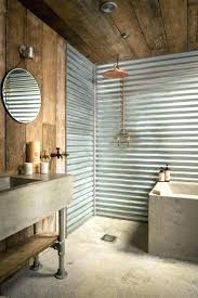 Small Country Bathroom Ideas Small Rustic Bathroom Ideas Small Country Bathroom Remodeling