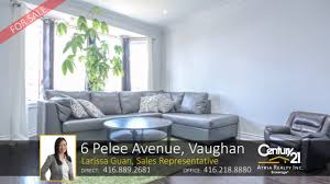 6 pelee avenue home for sale by larissa guan sales