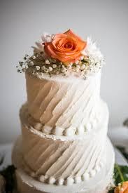 metropolitan ballroom wedding charlotte nc erika thomas