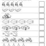 numbers 1 5 worksheets fts e info